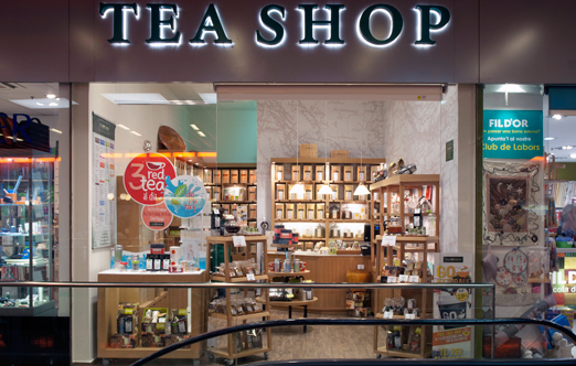 Tea Shop Thumbnail 2