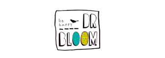 Dr. Bloom