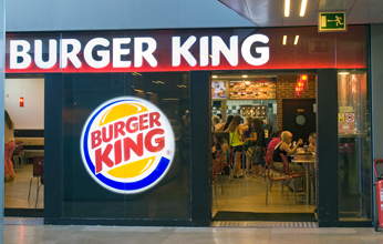 Burger King Thumbnail 1