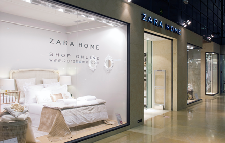 Zara Home - Homeware & Furniture | L'illa Diagonal Zara Home Furniture Shop on home builders, home interior design, home automotive shops, home flooring, home food shops, leather shops, home lawn mower shops, home car shops, home decor shops, home wood shops, home upholstery shops, home kitchens, home metal shops, home garages, home chairs, home office supplies, home furnishings atg,
