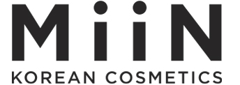 Miin Korean Cosmetics
